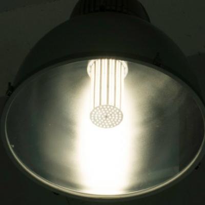 150w-led-corn-light-bulb-dimming-5000k (1)