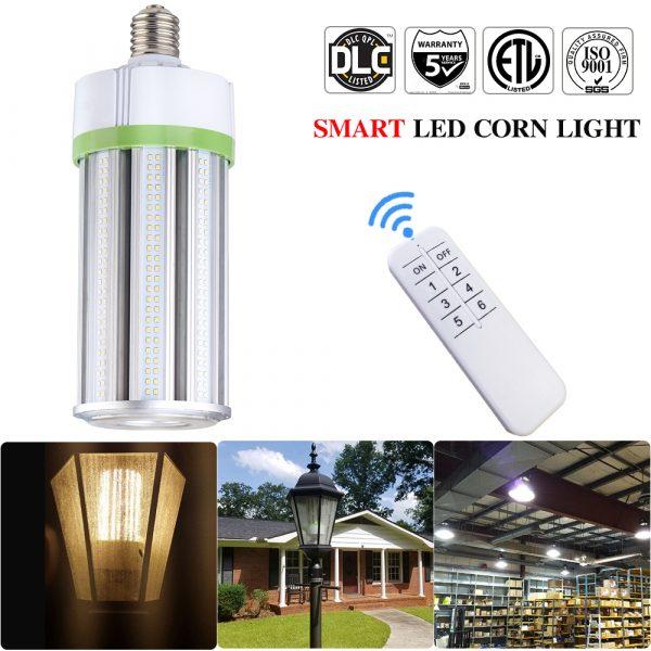 80W-LED-Corn-Light-Bulb-Dimmable-5000K (1)