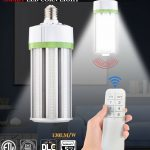 80W-LED-Corn-Light-Bulb-Dimmable-5000K (2)