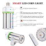 80W-LED-Corn-Light-Bulb-Dimmable-5000K (3)