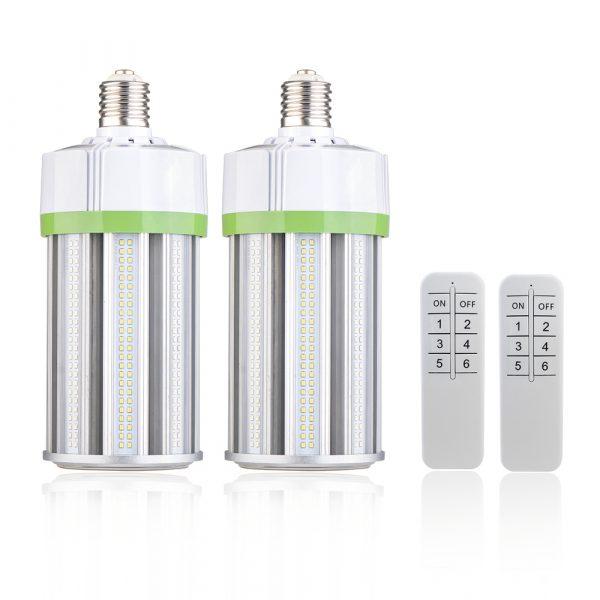 80W-LED-Corn-Light-Bulb-Dimmable-5000K (5)