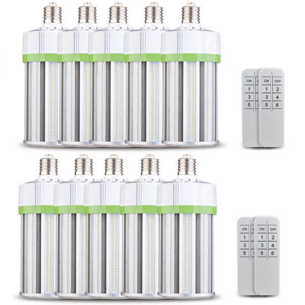 80W-LED-Corn-Light-Bulb-Dimmable-5000K (6)