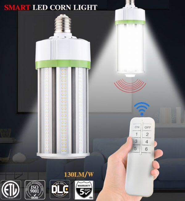 Dimmable-LED-Corn-Light-Bulbs-100W-E39-5000K (2)