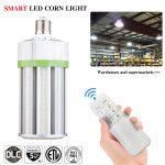 Dimmable-LED-Corn-Light-Bulbs-100W-E39-5000K (7)